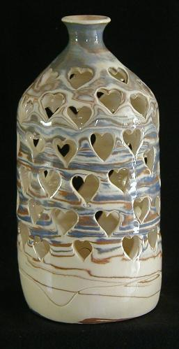 ������� ������ ������� ����� ���� ������� ���������� Hearts-d-257x500.jpg
