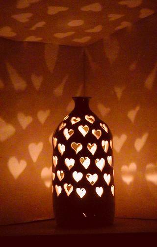 |--*���*--|������ ���� ����� ���� ������� Hearts-n-320x500.jpg